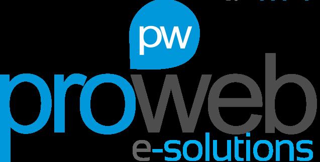 Proweb e-solutions